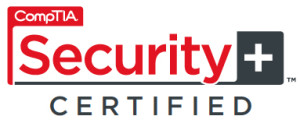 securitypluscertified